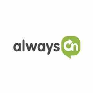 logo_alwayson