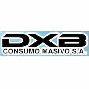 logo_dxb