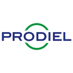 logo_prodiel