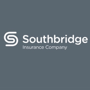 logo_southbridge