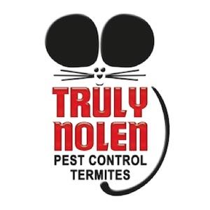 logo_truly_norlen