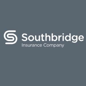 logo_southbridge