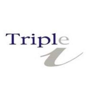 logo_triplei