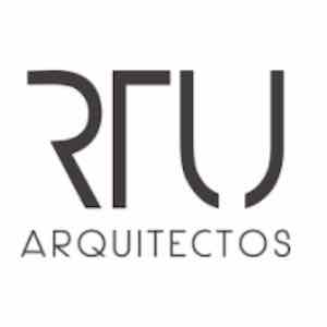 logo_RTU