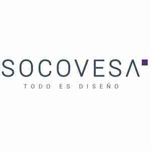 logo_socovesa
