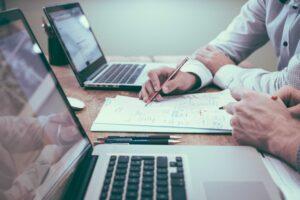 ¿Por qué contar con un Servicio de Aseo de Oficinas?: los desafíos de la industria